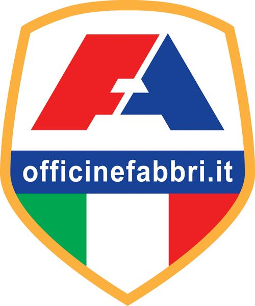 logofabbri
